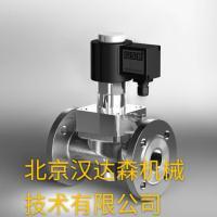GESTRA输水阀 热量回收专用设备和容器-控制阀的区别