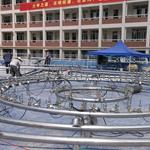 波光喷泉喷头-广州喷泉设备厂