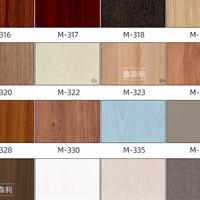 乐山新款集成护墙板才的价格是多少呢?
