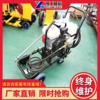 乳化沥青洒布机沥青洒布机乳化喷淋式进口洒布机