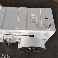 造粒机,吹膜机,流延机,挤出机,塑料专用减速机