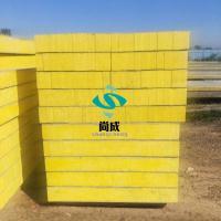 尚成优品界面增强玻璃纤维板 70mm厚增强玻璃纤维板