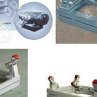 工业适用10电子钢瓶秤 氯气钢瓶电子秤