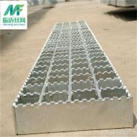 格栅板规格-规格型号格栅板