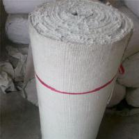 陶瓷纤维布价格-厂家供应-河北陶瓷纤维布厂家