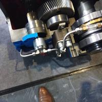 电工机械减速机,方孔减速机,立式减速机,卧式减速机