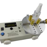 SGHP-瓶盖扭力测试仪