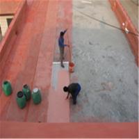 北京JS防水涂料 聚合物水泥基JS防水涂料 聚合物防水砂浆