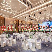 青岛黄岛防腐木地板,160平别墅装修价格