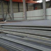 WNM360A耐磨钢板硬度  WNM400A钢板布氏硬度  WNM500A现货