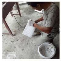 2020年新一代瓷砖粘结剂 大理石粘结剂 玻化砖粘结剂
