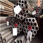 天津Q345D低温钢管