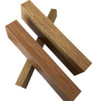 天津厂家木纹铝方通吊顶厂家直销