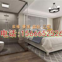 青岛市北区酒店装修公司哪家好,一层办公室装修设计公司