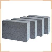 销售中山厂家生产优质水泥砖