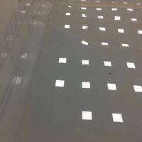 渭南环氧地坪、自流平、密封固化剂地坪,渭南陶瓷颗粒路面