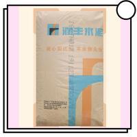 供应优质M32.5标号水泥