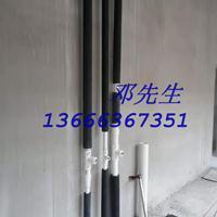 山东e-psp钢塑复合管 蓝洋 PSP钢塑复合管 生活热水管