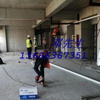山东济南PSP钢塑复合建筑 蓝洋 PSP钢塑复合管 生活热水管