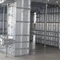 红河州铝模板优质品牌生产厂家_中国建材网