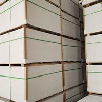 6mm硅酸钙板生产厂家