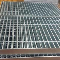 标准钢格板@张家界市标准钢格板@标准钢格板厂批发